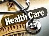 Administrative Healthcare Jobs Photos