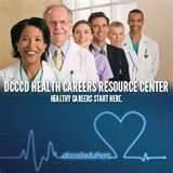 Photos of Bilingual Human Resources Jobs