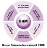 Career In Human Resources Management Pictures