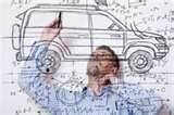 Images of Automotive Consulting Jobs