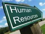 Career In Human Resources Management Photos