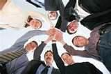 About Human Resource Management Photos