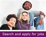 Images of Apply For Jobs Online