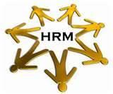 All About Human Resources Management
