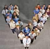 Headhunters For Human Resource Jobs Pictures