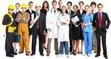 Photos of Consultant Pharmacist Jobs