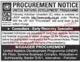 Consultant For Overseas Jobs Photos