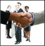 Headhunters For Human Resource Jobs Images