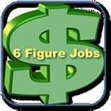 Cps Human Resources Jobs Images