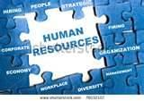 Images of Company Human Resource