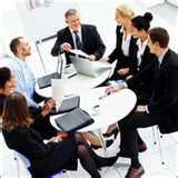 Photos of Consultancy In Mumbai For Job