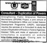 Consultant For Overseas Jobs Pictures