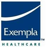 Pictures of Exempla Healthcare Jobs
