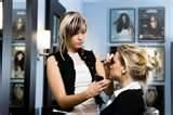 Pictures of Cosmetic Consultant Jobs