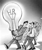 Hr Companies Pictures