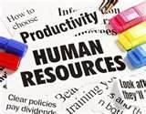 Hotel Human Resources Jobs