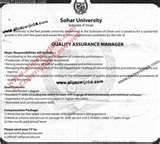 Images of Bahrain Job Consultants