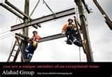 Bahrain Job Consultants Photos