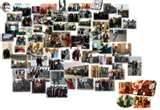 Photos of Hr Companies
