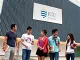 Consultants For Jobs In Singapore
