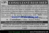 Business Consultants Jobs Images
