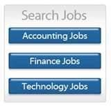 Accounting Technology Jobs Pictures
