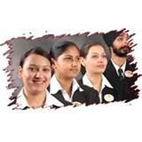 Job Consultants In Agra
