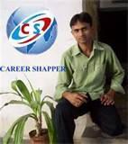 Photos of Job Consultant In Delhi