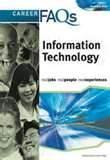Careers In Information Technology Pictures