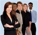 Human Resource Job Duties Pictures