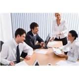 Photos of Human Resource Job Duties