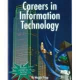 Photos of Careers In Information Technology