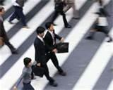 Photos of Financial Consultant Job Description