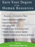Pictures of Human Resource Generalist Salary Range