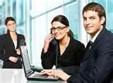 Photos of Job Consultancy In Usa