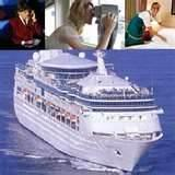 Cruise Consultant Jobs Photos