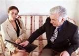Images of Financial Consultant Job Description