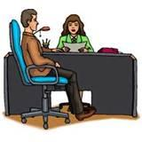 Photos of Human Resource Job Interview Questions