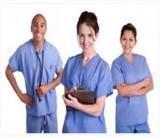 Image Consultant Jobs Photos
