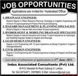 Consultants For Jobs