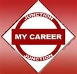 Images of Job Consultants In Kanpur