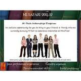 Photos of Job Consultants In Delhi For Freshers