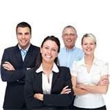 Job Consultants In Mumbai For Dubai