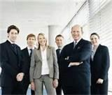 Pictures of Human Resource Job Listings