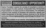 Pictures of Image Consultant Jobs