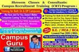 Job Consultants In Bangalore For Freshers