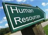 Human Resource Job Listings Images