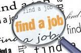 Job Find Images