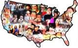 Immigration Consultant Job Pictures