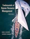 Images of Human Resource Online